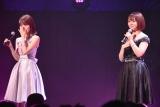 M12「思い出のほとんど」=『HKT48コンサート〜今こそ団結!ガンガン行くぜ8年目!〜』の模様 (C)ORICON NewS inc.