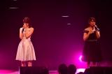 M12「思い出のほとんど」=『HKT48コンサート〜今こそ団結!ガンガン行くぜ8年目!〜』より(C)AKS