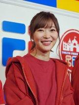 指原莉乃(HKT48)=1月1日放送、TBS系『関口宏の東京フレンドパーク元日SP』出演 (C)ORICON NewS inc.