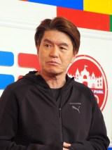 ヒロミ=1月1日放送、TBS系『関口宏の東京フレンドパーク元日SP』出演 (C)ORICON NewS inc.