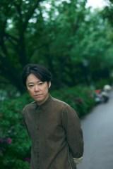 『第69回NHK紅白歌合戦』の審査員に決定した阿部サダヲ
