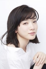 『第69回NHK紅白歌合戦』の審査員に決定した永野芽郁