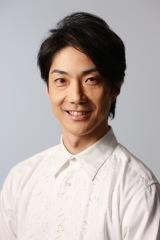『第69回NHK紅白歌合戦』の審査員に決定した野村萬斎