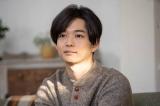10分の短編ドラマ×3本『ちょいドラ2019』(2019年1月12日放送)「尽くす女」に出演する千葉雄大