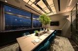 「Live & Restaurant LDH kitchen THE TOKYO HANEDA」個室
