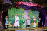 舞台劇『からくりサーカス』トークイベント(C)'76,'18 SANRIO (C)藤田和日郎・小学館 / 舞台劇「からくりサーカス」製作委員会