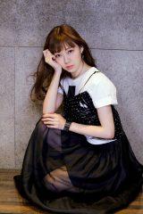 渡辺美優紀が来年4月3日にソロアルバムリリース決定
