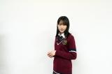 ヤンシナ大賞作『ココア』でドラマ初出演を果たす南沙良 (C)ORICON NewS inc.