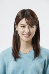 上田竜也主演ドラマ追加キャスト