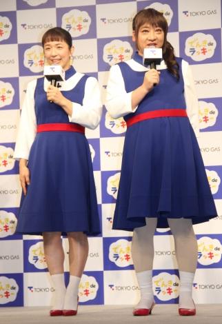 画像・写真 | ジャンポケ斉藤、アニマル浜口と共演NG宣言? ボケ台無し ...