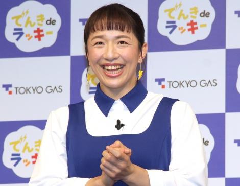 浜口京子の画像・写真 | ジャンポケ斉藤、アニマル浜口と共演NG宣言 ...