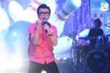 桑田佳祐のボウリング特番がテレビ東京で1月3日放送決定