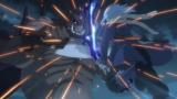 『転生したらスライムだった件』第14話の場面カット(C)川上泰樹・伏瀬・講談社/転スラ製作委員会