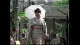 富士フイルムのCMに40年にわたって出演した樹木希林さん