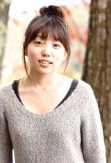 『スター☆トゥインクルプリキュア』の登場キャラ・羽衣ララ/キュアミルキー役の小原好美
