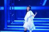 TRUE=12月29日放送、NHK・BSプレミアム『アニソン!プレミアム!』(C)NHK