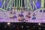A応P=12月29日放送、NHK・BSプレミアム『アニソン!プレミアム!』(C)NHK