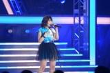 YURiKA=12月29日放送、NHK・BSプレミアム『アニソン!プレミアム!』(C)NHK