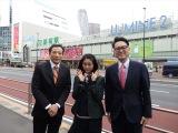 欅坂46石森虹花、3年目の年末特番