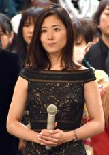 桑子真帆アナ=『第69回NHK紅白歌合戦』リハーサル2日目の模様 (C)ORICON NewS inc.