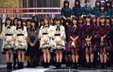 『第69回NHK紅白歌合戦』リハーサル2日目より(C)ORICON NewS inc.