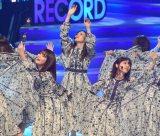 『レコ大』乃木坂46が2年連続大賞