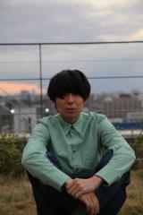『7.2 新しい別の窓 #元日SP』に出演する川谷絵音