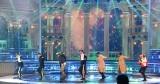 『第69回NHK紅白歌合戦』のオープニングを飾った三代目 J Soul Brothers (C)ORICON NewS inc.