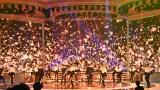 『第69回NHK紅白歌合戦』に出場したEXILE (C)ORICON NewS inc.
