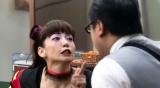 【ガキ使大みそか】アンミカ&細川ふみえ&藤田朋子、異色のリズムネタを完コピ