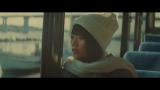 Aimerの新曲「花びらたちのマーチ」MV場面カット