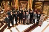 『芸能人格付けチェック!2019お正月スペシャル』1月1日、ABC・テレビ朝日系で放送(C)ABC