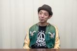 大河ドラマ『いだてん』(2019年1月6日スタート)作者の宮藤官九郎(C)NHK