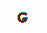 GLAYの周年活動内容に賛同すると、オリジナルの「Gマーク」アイコンがもらえるキャンペーンも開始