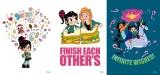 プリンセスの私服ビジュアル(左から)ヴァネロペ/アナ/ジャスミン=ディズニー・アニメーション映画『シュガー・ラッシュ:オンライン』(公開中)(C)2019 Disney. All Rights Reserved
