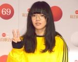 『第69回NHK紅白歌合戦』のリハーサルに参加したあいみょん (C)ORICON NewS inc.