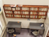 1月4日深夜、CBCで放送『あなたの思い出 ジオラマにしませんか?』山里亮太が大学時代に住んでいた寮の部屋のジオラマ (C)ORICON NewS inc.