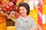 8日放送のバラエティー番組『マツコの知らない世界 新春2時間スペシャル』(C)TBS