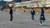 au「三太郎」シリーズ『一緒にいこう』篇CMカット