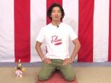 映像配信サービス「GYAO!」の番組『木村さ〜〜ん!』第23回の模様(C)Johnny&Associates