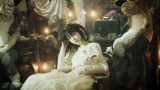 Aimerが歌う劇場版『Fate』第2章主題歌「I beg you」MVで主演を務めた浜辺美波