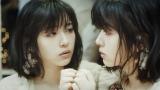 劇場版『Fate』第2章主題歌「I beg you」MVより
