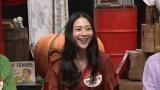 バラエティー番組『ヒロミーティング〜またTVでイジりたい美女SP〜』の模様(C)日本テレビ