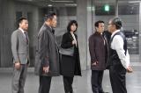 『警視庁・捜査一課長スペシャル』1月6日、テレビ朝日系で放送(C)テレビ朝日