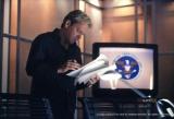 世界的大ヒットドラマ『24』をテレビ朝日がリメイク。日本版ジャック・バウアーは誰が演じるのか!?