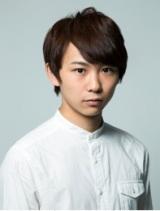 須賀健太(C)お江戸のキャンデー3製作委員会