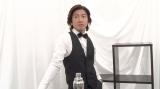 『木村さ〜〜ん!』の特番『木村さ〜〜ん! 特ば〜〜ん!』の模様(C)Johnny&Associates