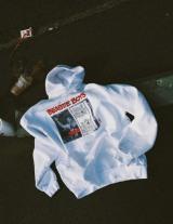 Beastie Boys×FACT.コラボアイテムが日本でも発売
