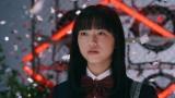 清原果耶=ソフトバンクの新テレビCMシリーズ『しばられるな』篇