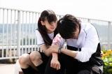 映画『がっこうぐらし!』より場面カット(C)2019映画『がっこうぐらし!』製作委員会